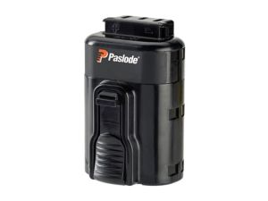 Paslode 018880 Lithium Battery Cell 2.1ah
