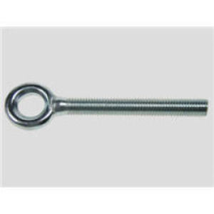 M8 x 60 Forged Eye Bolt (Sold Individually)