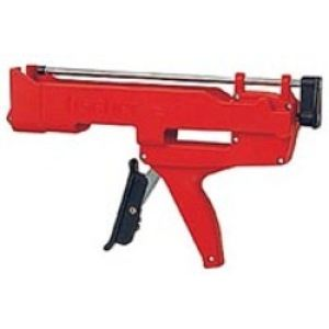 Fischer Applicator Gun For HB345S V360S EM390