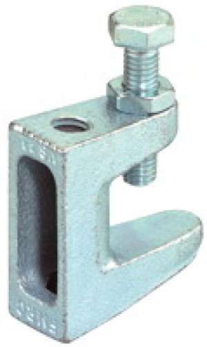 M10 Beam Clamp