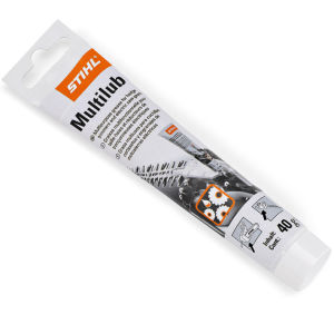 Stihl Multi-Purpose Grease - 80g