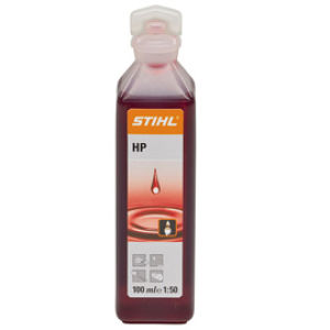 Stihl HP 2-Stroke Engine Oil - 100ml