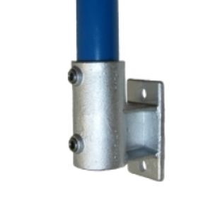"144 D48 1 1/2"" / 48.3mm Bore Pipeclamp"