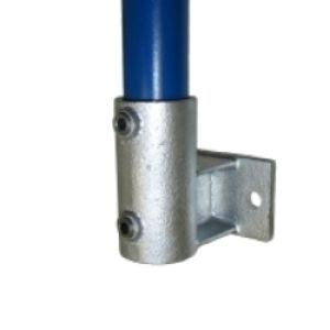 "145 D48 1 1/2"" / 48.3mm Diameter Pipeclamp"