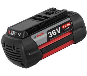 Bosch GBA 36V 4.0Ah Professional Battery 1600Z0003C
