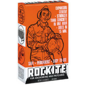 Rockite 1lb