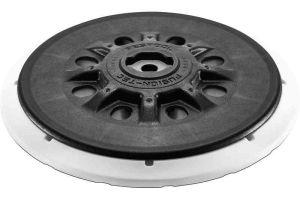 Festool Sanding pad ST-STF D150/MJ2-M8-W-HT FUSION-TEC