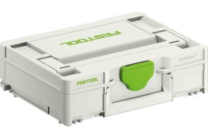 Festool 204840 Systainer³ SYS3 M 112