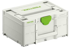 Festool 204842 Systainer³ SYS3 M 187