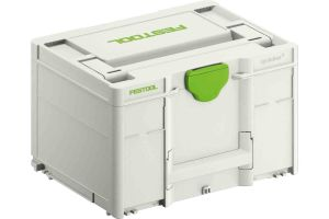Festool 204843 Systainer³ SYS3 M 237