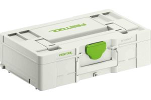 Festool 204846 Systainer³ SYS3 L 137