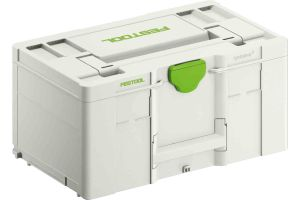 Festool 204848 Systainer³ SYS3 L 237