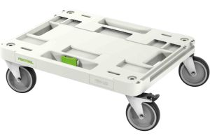 Festool 204869 Roll board SYS-RB