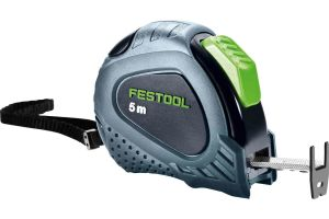 Festool Fan Merchandise & Gifts