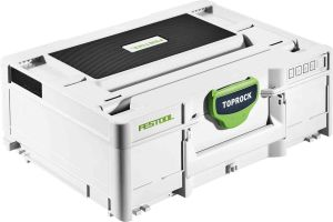 Festool 205720 Bluetooth Speaker TOPROCK SYS3 BT20 M 137 240V