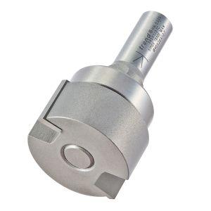 Trend 345X1/2TC - Intumescent Cutter 20mm x 40mm