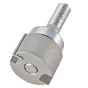 Trend 356X1/2TC - Intumescent Cutter Set 25mm x 40mm