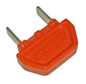 Stihl Activation Key for HSA45/BGA45/FSA45
