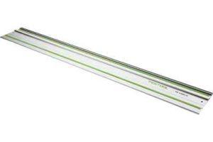 Festool Guide rail FS 800/2