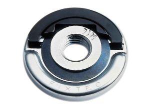 Milwaukee 4932352473 Fixtec Quick Locking Flange Nut