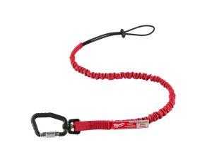Milwaukee 4.5Kg Locking Tool Lanyard 4932471351