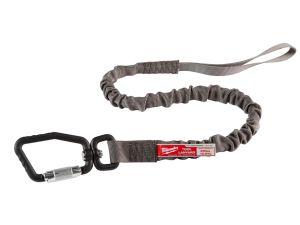 Milwaukee 15Kg Locking Tool Lanyard 4932471353