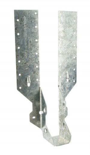 Adjustable Joist Hanger 47 Width