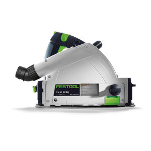 Festool TS55 REBQ-Plus Circular Saw 240V 561553