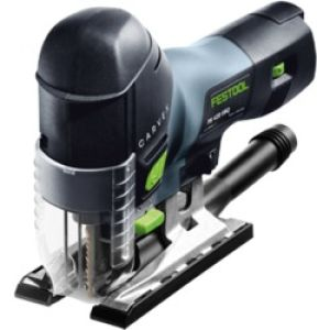 Festool PS420 Jigsaw 110V