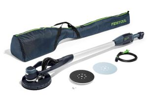 Festool 571939 Long-Reach Sander PLANEX LHS-E 225 EQ 110V