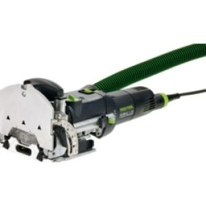 Festool DF 500 Q-Plus Domino Dowel Jointer 110V