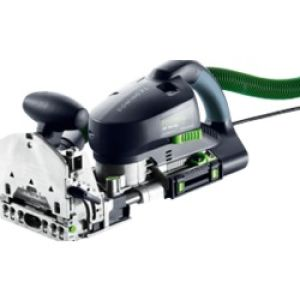 Festool DF 700 EQ-Plus Domino Joining Machine 240V
