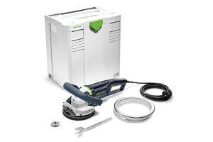 Festool 574800 Surface-Restoration Grinders RENOFIX RG 130 E-Plus 240V