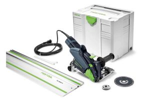 Festool 574805 Diamond Cutting System DSC-AG 125 Plus-FS 240V
