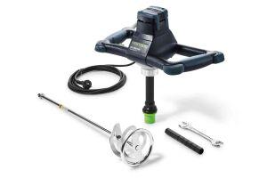 Festool 574808 Stirrer MX1000 E EF HS2 240V