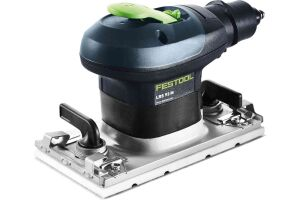Festool Compressed Air Tools