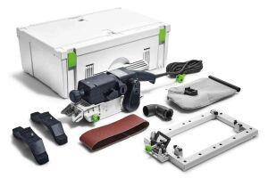 Festool 575773 Belt Sander BS75E-Set 240V
