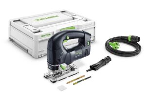 Festool 576050 Pendulum Jigsaw TRION PSB 300 EQ-Plus 110V