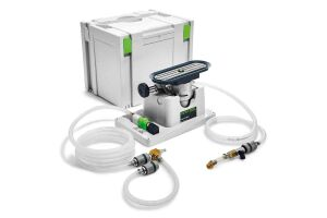 Festool 580062 Vacuum Unit VAC-SYS SE 2 240V