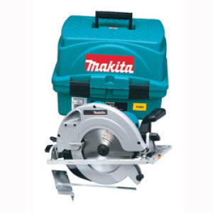 Makita 5903RK Circular Saw 240V