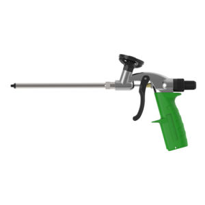 Contractor Foam Applicator Gun
