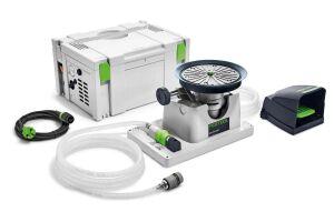 Festool 712257 Vacuum Set VAC SYS Set SE1 240V