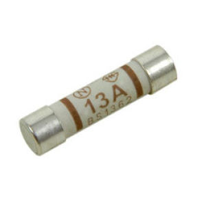 13A Fuse