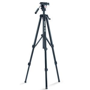 Leica 757938 TRI100 Professional Tripod & Bag
