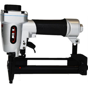 Alpha Pneumatic Nailers