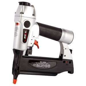 TBI 1850N Ace & K Brad Nailer 18G 15-50mm