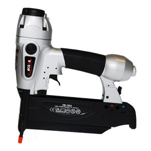 TBI 1664 Ace & K Finish Nailer 16G 20-65mm