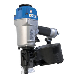 Fasco F45C Coil Nailer 35-65mm
