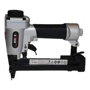 TYI 9025 Ace & K 90 Type Stapler 9-25mm