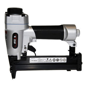 Alpha Pneumatic Staplers